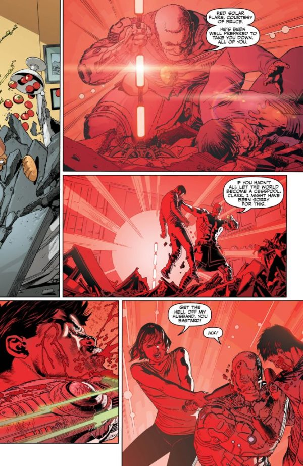 Justice-League-29-5-600x923