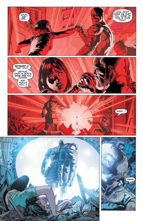 Justice-League-29-6-600x923