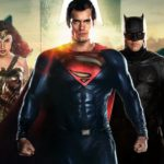 The Week in Spandex – Justice League screening reaction, DCEU praise, Avengers 4 casting, The Punisher trailer, The Defenders struggles, X-Men: New Mutants wraps and more