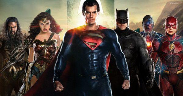Justice-League-Success-Future-Dc-Movie-Release-Slate-600x316