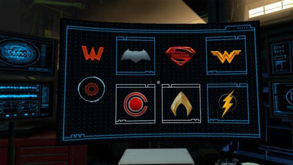 Justice-League-VR-1-600x338