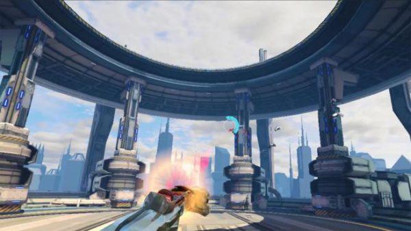 Justice-League-VR-5-600x337