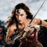 Gal Gadot and Ben Affleck on how Wonder Woman and Batman have developed going into Justice League