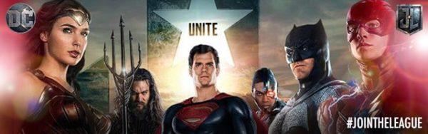 Justice-League-banner-457634-600x188