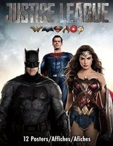 Justice-League-promo-posters-5574e6-1-232x300