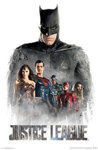Justice-League-promo-posters-5574e6-3-197x300