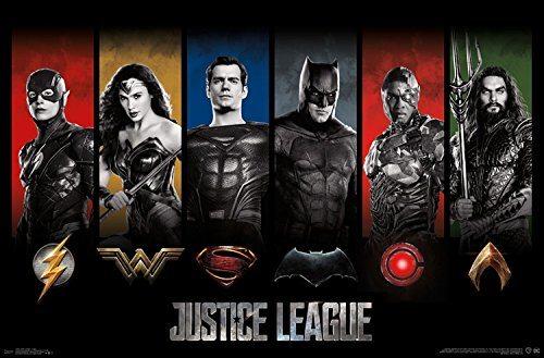 Justice-League-promo-posters-5574e6-4