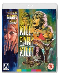 KILL_BABY_KILL_2D_BD-238x300