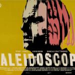 Exclusive Interview – Director Rupert Jones on Kaleidoscope