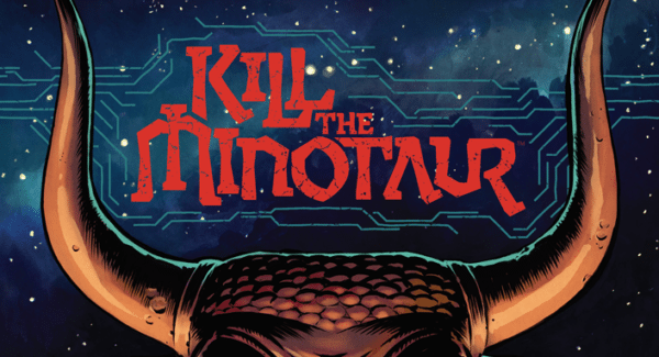 Kill_the_Minotaur-feat-1-600x325