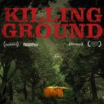 Movie Review – Killing Ground (2017)