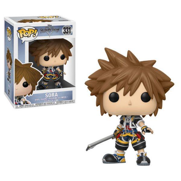 Kingdom-Hearts-season-2-Funkos-1-600x600
