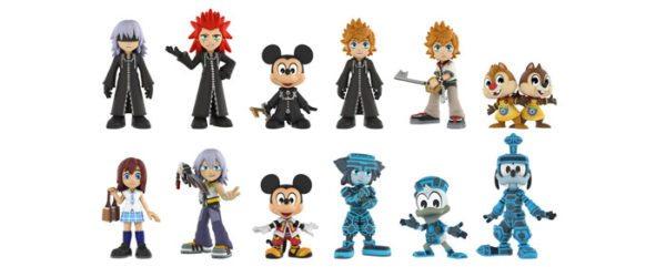 Kingdom-Hearts-season-2-Funkos-10-600x241