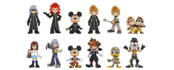 Kingdom-Hearts-season-2-Funkos-11-600x241