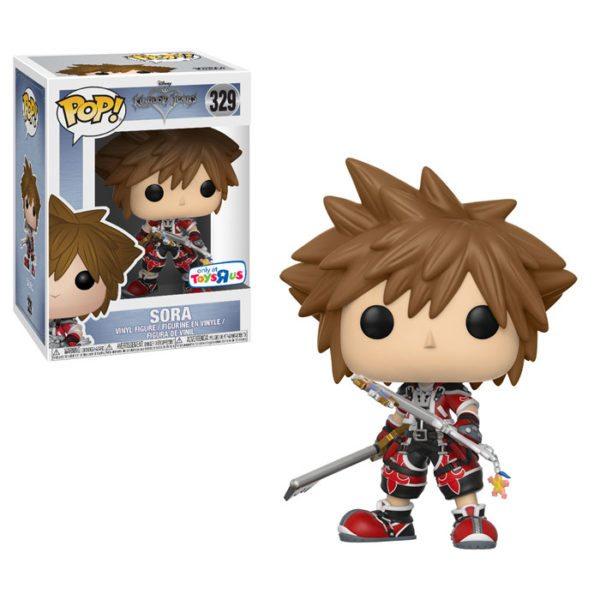 Kingdom-Hearts-season-2-Funkos-3-600x600
