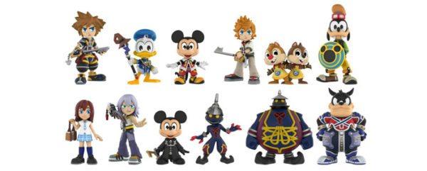 Kingdom-Hearts-season-2-Funkos-9-600x241