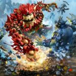 Video Game Review – Knack 2
