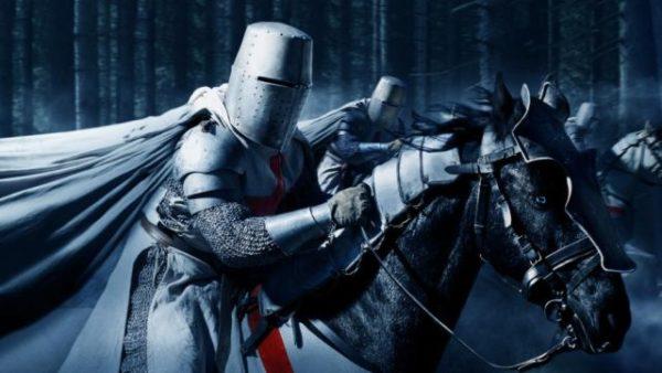 Knightfall-2-600x338