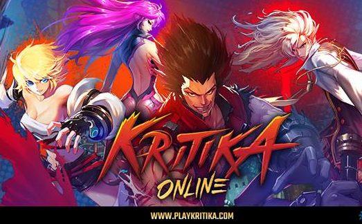 Kritika-Online-e1506625684489