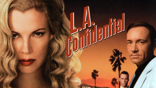 L.A.-Confidential-2-600x337
