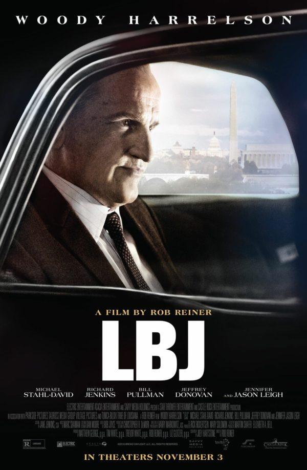 LBJ-Poster-600x918