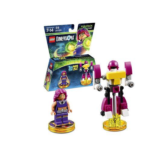 LEGO-Dimensions-w9-2