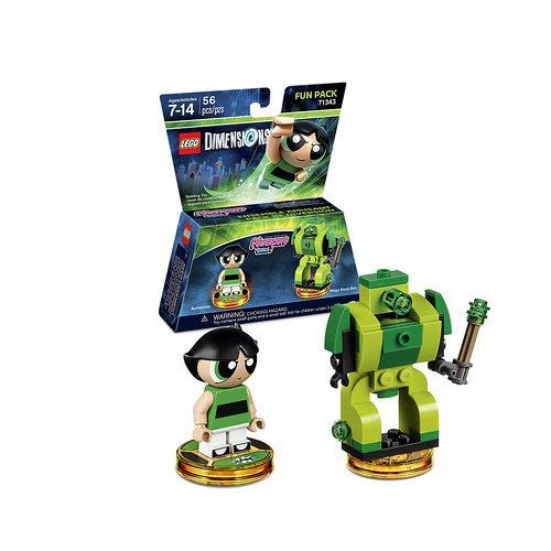 LEGO-Dimensions-w9-4