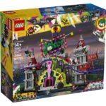 LEGO-Joker-Mansion-1-150x150
