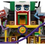 LEGO-Joker-Mansion-10-150x150