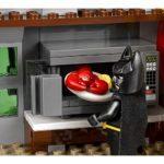 LEGO-Joker-Mansion-13-150x150