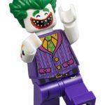 LEGO-Joker-Mansion-14-150x150