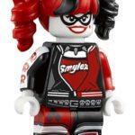LEGO-Joker-Mansion-15-150x150