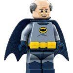 LEGO-Joker-Mansion-17-150x150