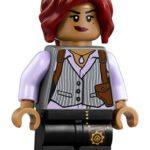LEGO-Joker-Mansion-18-150x150