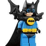 LEGO-Joker-Mansion-19-150x150