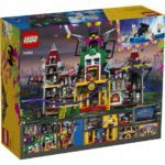 LEGO-Joker-Mansion-2-150x150
