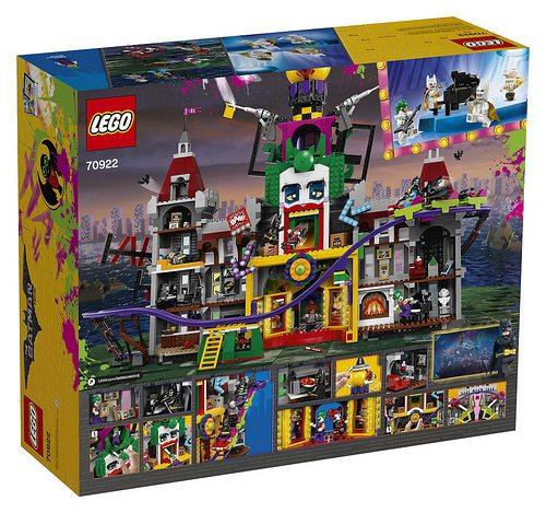LEGO-Joker-Mansion-2