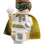 LEGO-Joker-Mansion-21-150x150