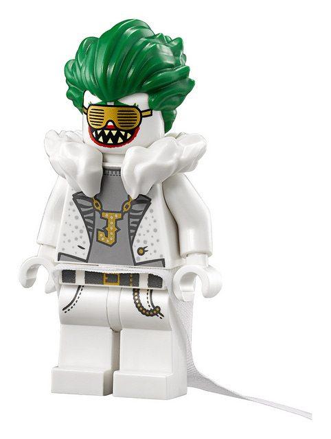 LEGO-Joker-Mansion-23