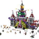 LEGO-Joker-Mansion-3-150x150
