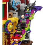 LEGO-Joker-Mansion-6-150x150