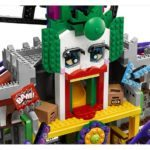 LEGO-Joker-Mansion-7-150x150