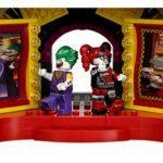 LEGO-Joker-Mansion-8-150x150