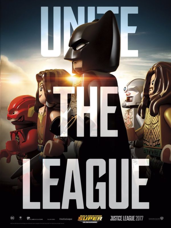 LEGO-Justice-League-600x800