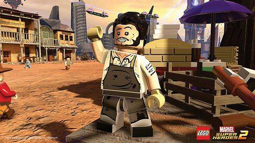 LEGO-Marvel-Super-Heroes-2-4