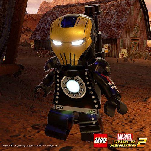 LEGO-Marvel-Super-Heroes-2-5