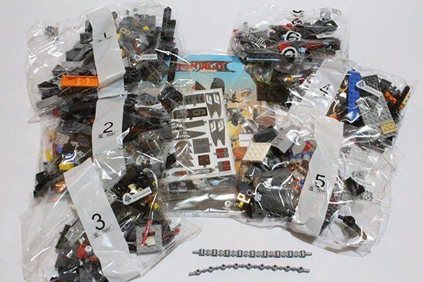 LEGO-Ninjago-70613-2-600x400