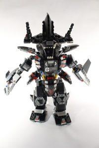 LEGO-Ninjago-70613-3-200x300
