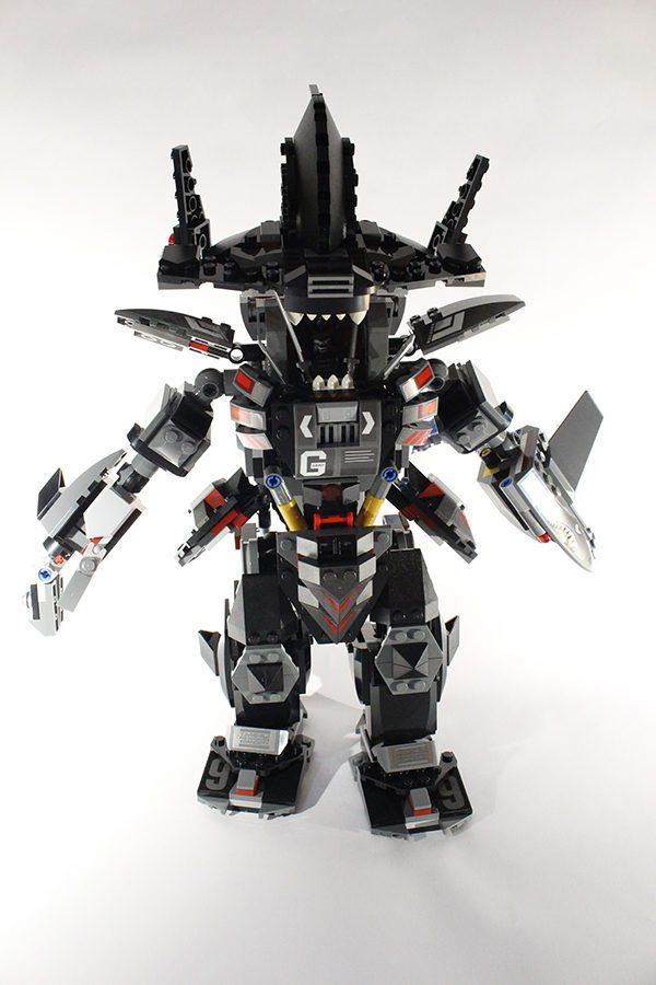 LEGO-Ninjago-70613-3-600x900