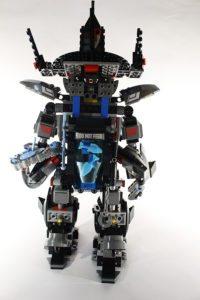 LEGO-Ninjago-70613-4-200x300